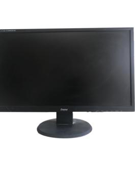 ECRAN LCD IIYAMA PROLITE PL2283H 22″