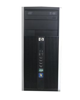 ORDINATEUR PC HP COMPAQ  6005 PRO RECONDITIONNE