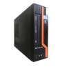 Agoie chantier informatique GATEWAY DS10G