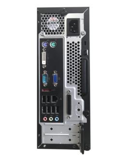 ORDINATEUR PC GATEWAY DS10G RECONDITIONNE