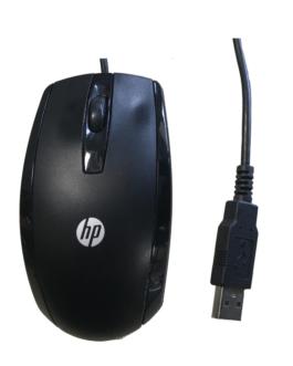 SOURIS HP A3N