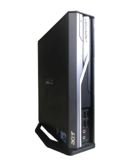 ORDINATEUR PC ACER VERITON L480G RECONDITIONNE