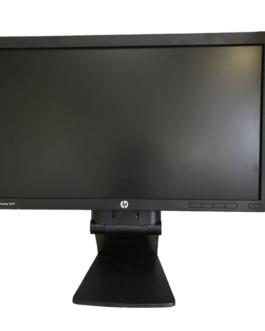 ECRAN HP ELITEDISPLAY E201 20″