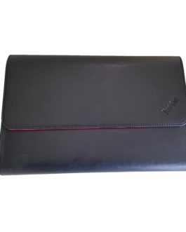 POCHETTE LENOVO THINKPAD 0A33902 POUR TABLETTE