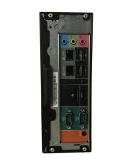 ORDINATEUR SHUTTLE XPC XH81V RECONDITIONNE