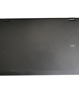 ORDINATEUR PORTABLE DELL LATITUDE E5510 i5