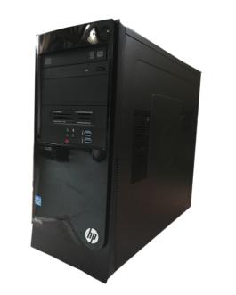 PACK HP ELITE 7500 ET ECRAN IIYAMA B2274HDS 22″