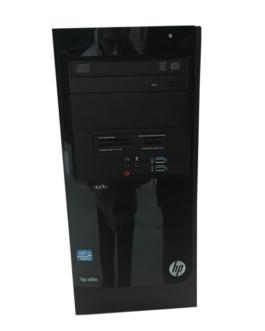 ORDINATEUR PC HP ELITE 7500 RECONDITIONNE