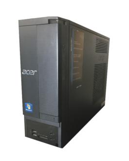 Ordinateur Acer Aspire X1430 Reconditionné