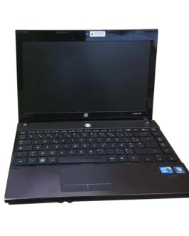 ORDINATEUR PORTABLE HP PROBOOK 4320S 13.3″
