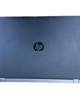 ORDINATEUR PORTABLE HP PROBOOK 450 G2 15.6″