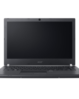 ORDINATEUR PORTABLE ACER TRAVELMATE P459 SERIE 15.6″ RECONDITIONNEE