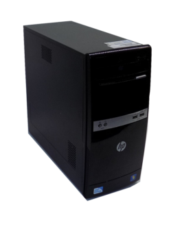 ORDINATEUR – HP 500B MT RECONDITIONNEE