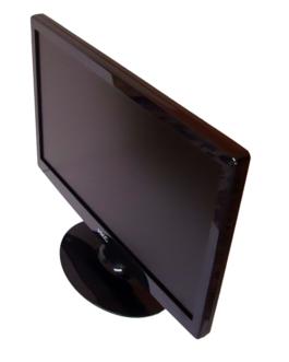 ECRAN HKC 9809A 18,5″