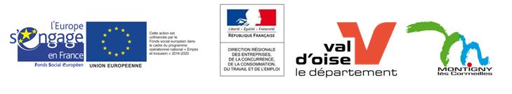 logo financeurs 2019 V2